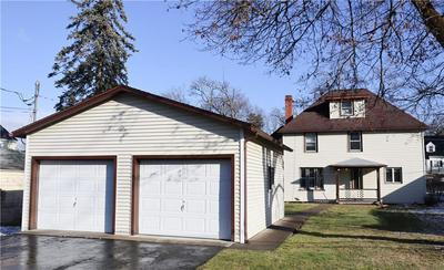 107 BLAKELY CT, Arcadia, NY 14513 - Photo 2