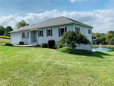 3517 STATE ROUTE 215, Cortlandville, NY 13045 - Photo 2