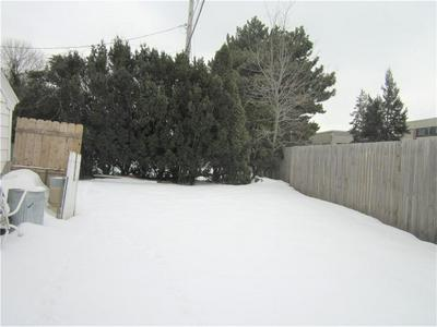 1023 W RIDGE RD, Rochester, NY 14615 - Photo 2