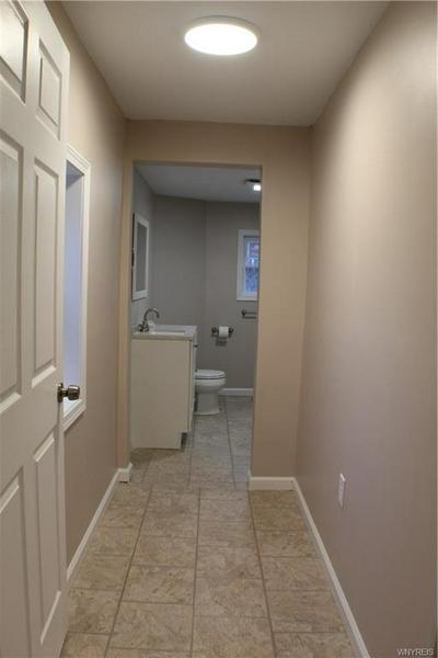 3571 ROUTE 39, Collins, NY 14034 - Photo 2