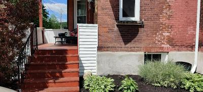 11 COLLIER ST, Hornell, NY 14843 - Photo 2