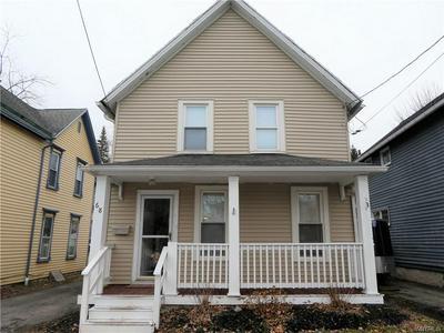 68 LIVINGSTON ST, LANCASTER, NY 14086 - Photo 1