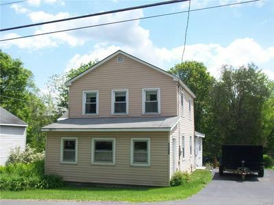 5566 MIDDLE RD, Stockbridge, NY 13409 - Photo 2
