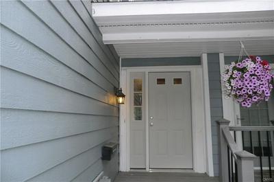 148 SOFTWIND CIR, Van Buren, NY 13027 - Photo 2