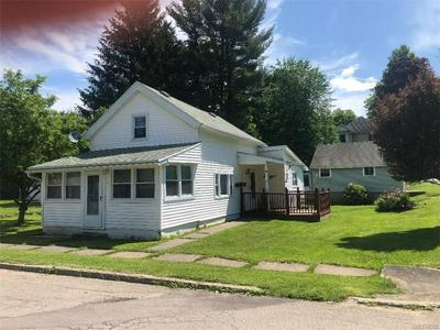17 WINDSOR ST, CUBA, NY 14727 - Photo 2