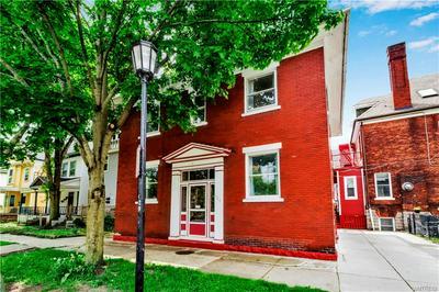 303 JERSEY ST, Buffalo, NY 14201 - Photo 2