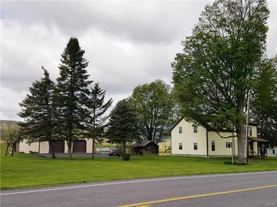 6179 MIDDLE RD, Stockbridge, NY 13409 - Photo 1