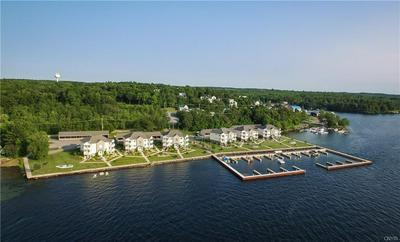 16 DOCKSIDE DR, Morristown, NY 13664 - Photo 2