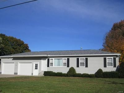 8636 WILLOW DR, Lee, NY 13440 - Photo 1