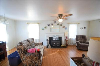 877 WHALEN RD, Penfield, NY 14526 - Photo 2