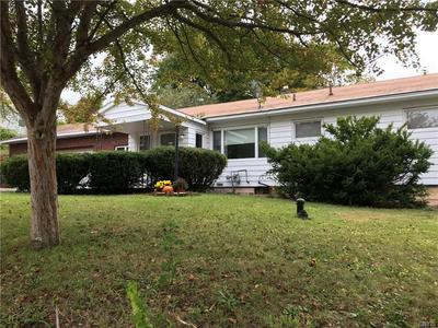 335 N EDWARDS AVE # 341, Syracuse, NY 13206 - Photo 2