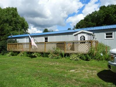 7164 MAPLES RD, Mansfield, NY 14755 - Photo 1