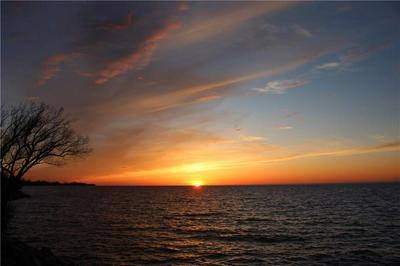 16721 LAKELAND BEACH RD, Kendall, NY 14476 - Photo 2