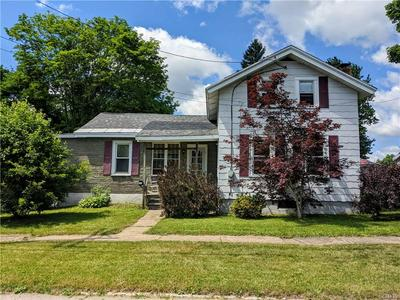 17 STATE ST, Schroeppel, NY 13135 - Photo 1