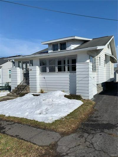 228 MEDFORD RD, SYRACUSE, NY 13208 - Photo 1