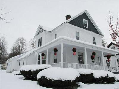 1 MULBERRY ST, CLINTON, NY 13323 - Photo 2
