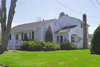24 RAYMOND ST, Jamestown, NY 14701 - Photo 1