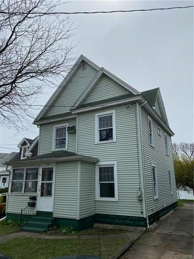 1141 TEALL AVE, Syracuse, NY 13206 - Photo 2