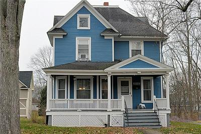 127 BARTLE AVE, Arcadia, NY 14513 - Photo 1