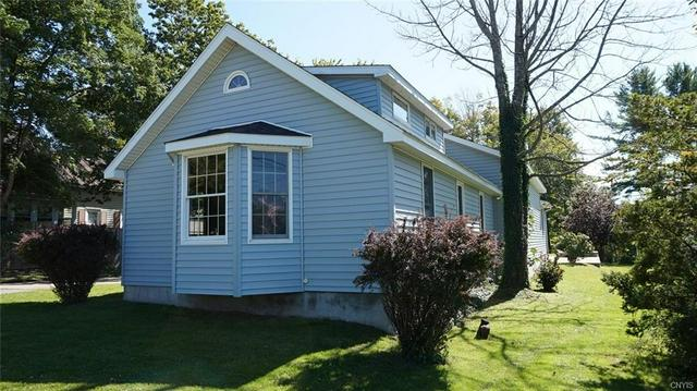 3339 MAPLE AVE, PULASKI, NY 13142 - Photo 1
