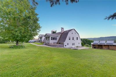 396 OLD STATE RD, Newport, NY 13431 - Photo 2