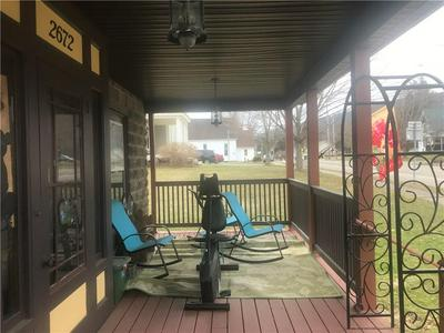 2672 STATE ROUTE 248, Greenwood, NY 14839 - Photo 2