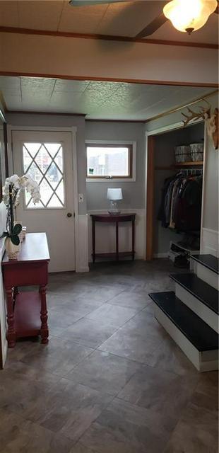 1615 GRAND AVE, Savannah, NY 13146 - Photo 2