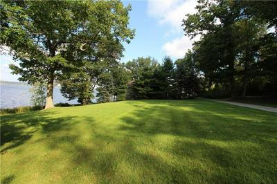 0000 SHORE DRIVE, DEWITTVILLE, NY 14728 - Photo 2