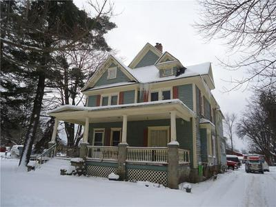 6 EAST ST, GAINESVILLE, NY 14066 - Photo 1