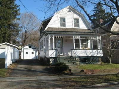 8 CURTISS AVE, HAMMONDSPORT, NY 14840 - Photo 1