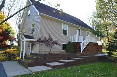 107 PADDY LN, MACEDON, NY 14502 - Photo 1