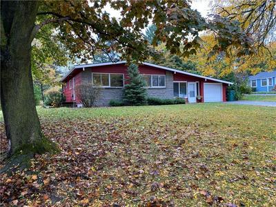 648 PINNACLE RD, Henrietta, NY 14534 - Photo 1