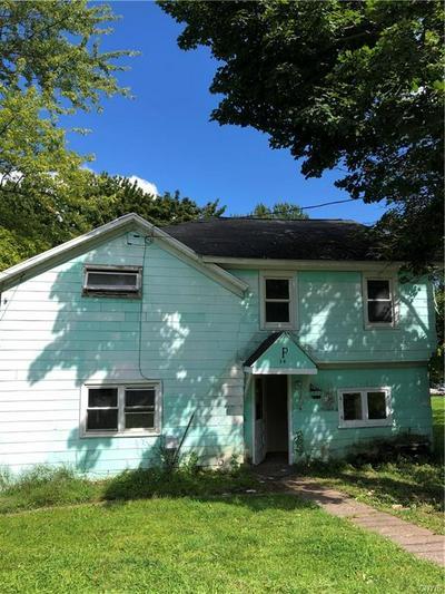 34 CAYUGA ST, Galen, NY 14433 - Photo 1