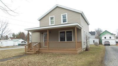 603 JAMES ST, Clayton, NY 13624 - Photo 1