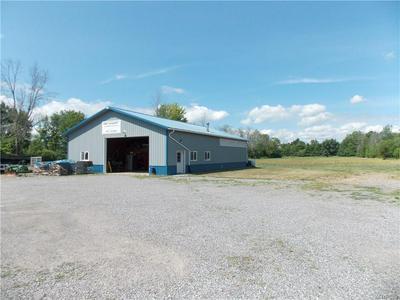 3436 BEEBE RD, Wilson, NY 14108 - Photo 2