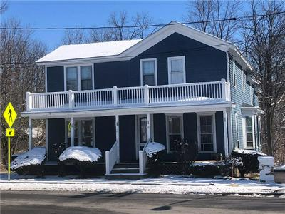 6 ROCHESTER ST, Wheatland, NY 14546 - Photo 2