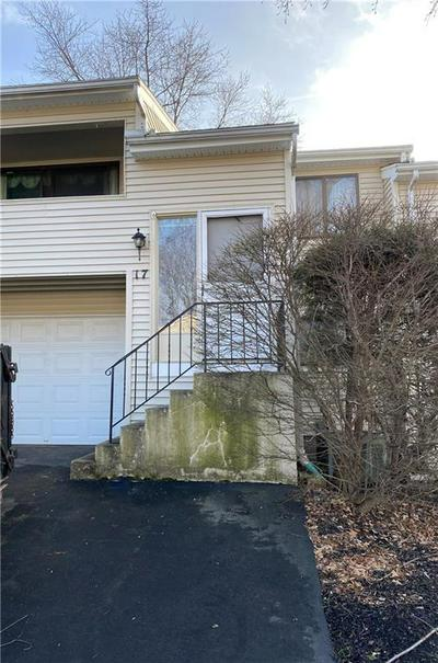 17 BUCKLEBURY HL, Perinton, NY 14450 - Photo 1