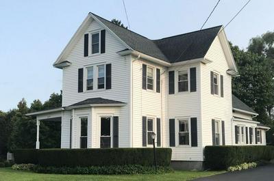 2039 LEHIGH STATION RD, Henrietta, NY 14467 - Photo 1