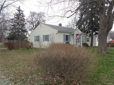90 STATE ST, Tonawanda-City, NY 14150 - Photo 2