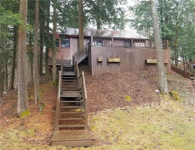 8444 COTTAGE RD, Greig, NY 13312 - Photo 2