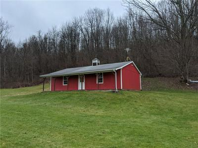 4005 STATE ROUTE 88 N, Arcadia, NY 14513 - Photo 2