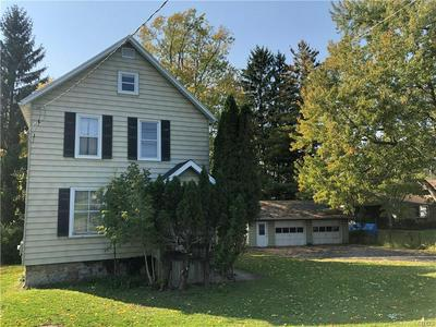 7143 OWASCO RD, Owasco, NY 13021 - Photo 2