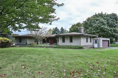 1586 FIVE MILE LINE RD, Penfield, NY 14526 - Photo 1