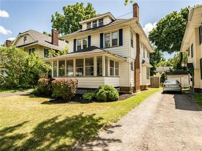 55 MARLBOROUGH RD, Rochester, NY 14619 - Photo 2