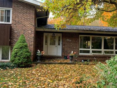 7919 GLENBROOK DR, Lysander, NY 13027 - Photo 2