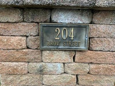 204 BROW ST, Salina, NY 13088 - Photo 2