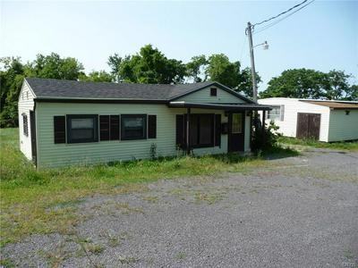11692 STATE ROUTE 193, ELLISBURG, NY 13636 - Photo 1