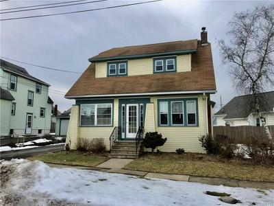 533 KENWICK DR, SYRACUSE, NY 13208 - Photo 2