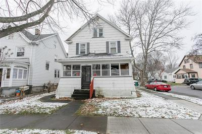 121 ORIOLE ST, Rochester, NY 14613 - Photo 2