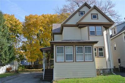 313 HIXSON AVE # 15, Syracuse, NY 13206 - Photo 2